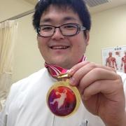 第23回JOCジュニアオリンピックカップ2014ハンドボール大会